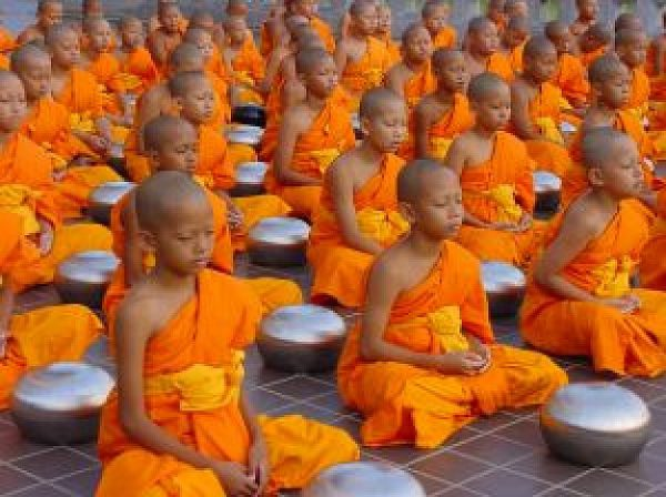 meditacion-3_2919314