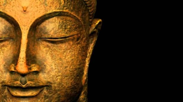 buda-meditacion