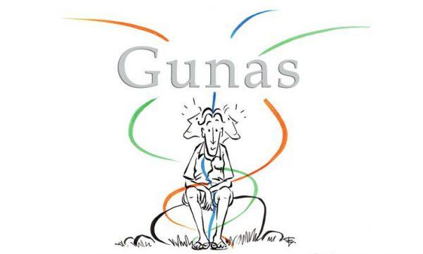 gunas_02