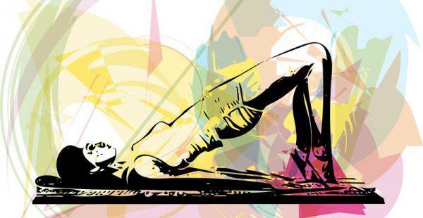 yoga-ilustracion